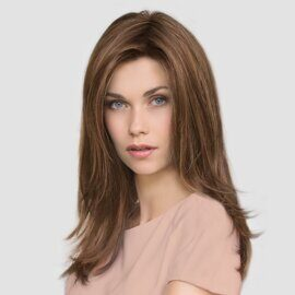 Парик Glamour Mono (HairPower)